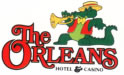 The Orleans Hotel